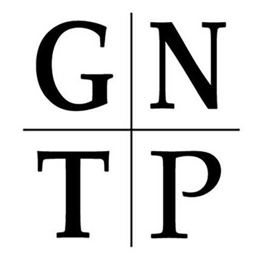 GNTP, Wollombi Valley